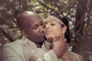 jamaica wedding cinematography